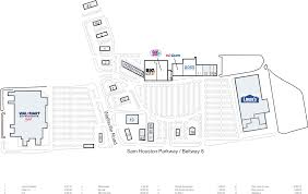 Buffalo Wild Wings Floor Plan Houston Tx New Forest Crossing Retail Space For Lease Retail