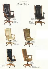 Executive Desk Chairs Desk Chairs Office Desk Chairs