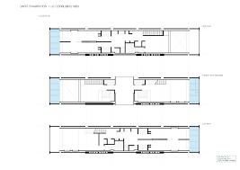 18 nursery drawings floor plans and bookinitat50 preschool