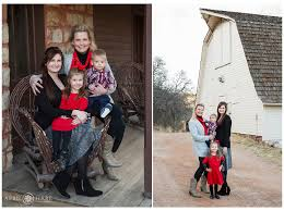 photography colorado springs colorado springs family photography rock ledge ranch at garden