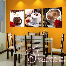 coffee themed home decor coffee themed home decor image of coffee themed kitchen wall