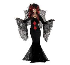 seductive vampire costumes for women this halloween ideas hq