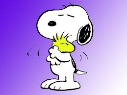 free snoopy pictures snoopy wallpaper 015 snoopy