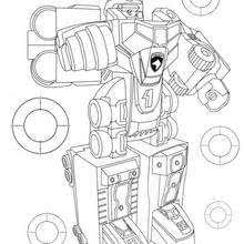 transformer coloring pages printable transformer coloring pages hellokids com