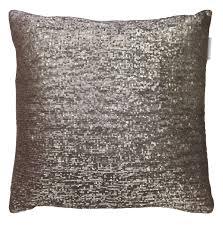 kylie minogue miriana stone duvet cover or pillowcase or cushion