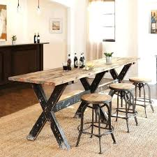 long narrow rustic dining table long skinny dining table long skinny dining room table long skinny