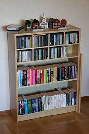 Beech Billy Bookcase Billy Bookcase Wikipedia