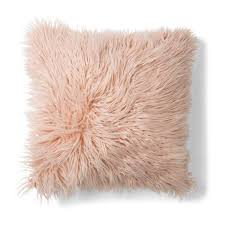 faux leather throw pillows cushions cushions online kmart