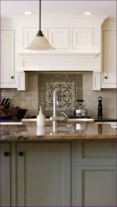 Soft White Kitchen Cabinets Bedroom Grey Color Kitchen Cabinets Dark Grey Painted Kitchen
