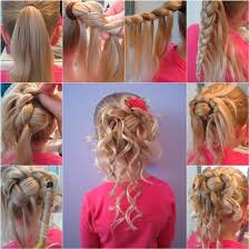 100 nice hair style for girls 11 best cute hair styles