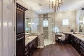 bathroom design san diego bathroom design san diego onthebusiness us