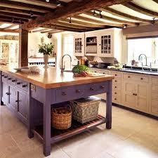 wood kitchen islands kitchen island solid wood kitchen island solid wood rolling