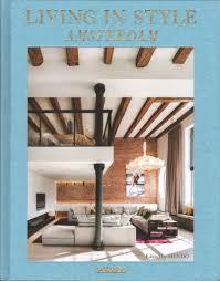 interior design book william stout architectural books