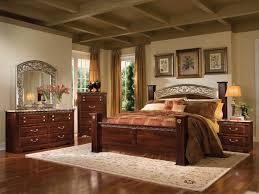 traditional design for luxury bed violentdisciples com