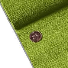 where can i buy crepe paper premium colored crepe paper