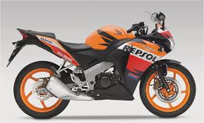 honda cbr r150 2012 honda cbr 150 r repsol edition motorcycle review top speed