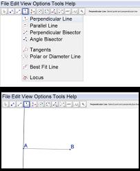 734048032667 word problems grade 2 worksheets pdf math