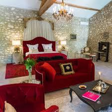 chambre hote prestige chambres d hôtes luxe le de la chapelle uzes nîmes gard