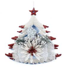 Christmas Rope Light Window Decorations by Compare Prices On Christmas Window Decorations Light Online