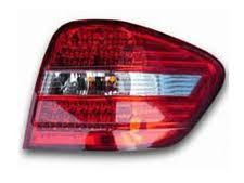 how much to fix a tail light tail light lens repair brooklyn cost auto car quote chip glass