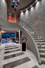 Dallas Design Group Interiors Inspirational Motifs Earn Moore Design Group Six Awards At 2013