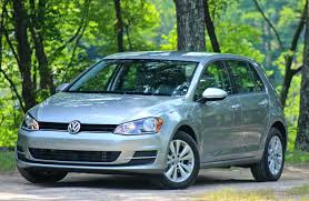 review 2015 volkswagen golf tdi bestride