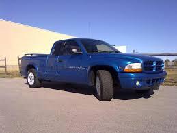 2000 dodge dakota 4 7 horsepower dodgefan67 2000 dodge dakota cabr t specs photos
