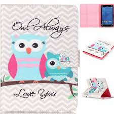 popular android 8 tablet case buy cheap android 8 tablet case lots