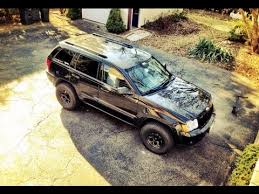 jeep grand change how to jeep grand 3 7l v6 change 2005 2010 wk