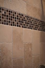 ceramic tile designs for bathrooms rsmacal page 5 porcelain shower wall tile with simple mosaic