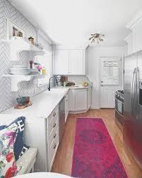 martha stewart kitchen cabinet martha stewart kitchen designs 2017 paula deen kitchen design