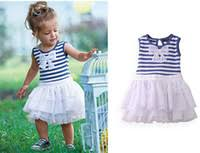 buy baby girls sock monkey jumper dress and tights oufit by baby
