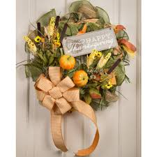 thanksgiving sign 12 happy thanksgiving sign 65012 craftoutlet