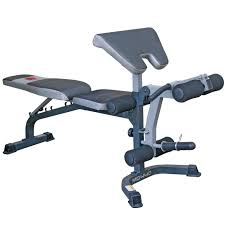 incline weight bench with preacher bench decoration