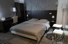 chambres modernes chambres modernes hôtel hôtel restaurant beau séjour diekirch