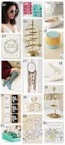Original Christmas Gift Ideas - best christmas gift ideas for teens ashley brooke nicholas