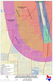 Radius Maps Haslet Tx Official Website Maps City Limits Zoning