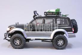 lexus lx new body tamiya cc 01 truck body shell toyota land cruiser lexus lx 450