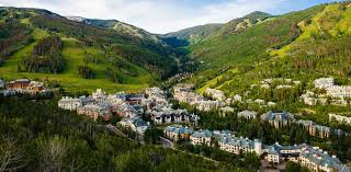 luxury beaver creek vacation rental property locations