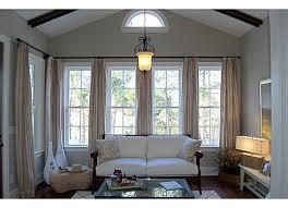 Windows Sunroom Decor 91 Best Sun Room Images On Pinterest Sun Room Endless Pools And