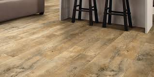 Ceramic Tile Flooring Installation Luxury Vinyl Tile Flooring Variety Flooring Ohio Flooring Company