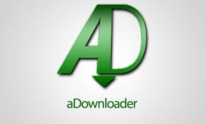 adownloader apk adownloader torrent indexofdownload