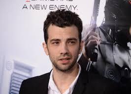 Seeking Fxx Seeking On Fxx Baruchel