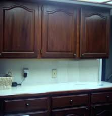 Wood Cabinet Kitchen Dark Wood Cabinet Kitchen Ideas Update Oak Cabinets