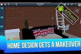 Home Design 3d Premium Mod Apk Home Design 3d 4 1 2 Apk Free Descargar Apkhere Com