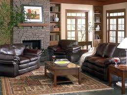 pictures of living rooms with leather furniture living room leather furniture living room decorating ideas with