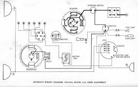 starter generator wiring diagram u2013 readingrat net
