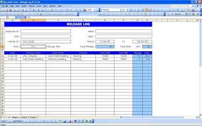 Maintenance Checklist Template Excel Vehicle Preventive Maintenance Schedule Template Excel Papillon