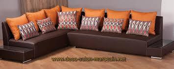 housse de canapé marocain pas cher salon marocain moderne photo 2 10 un salon marocain housse salon
