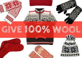 sweater brands brands 100 austrian and wool sweater chalet